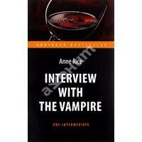 Interview with the Vampire / Интервью с вампиром