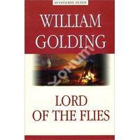 Lord of the Flies / Повелитель мух