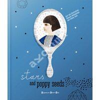 Stars And Poppy Seeds / Зірки і макові зернята
