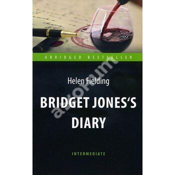 Bridget Jones's Diary / Дневник Бриджит Джонс
