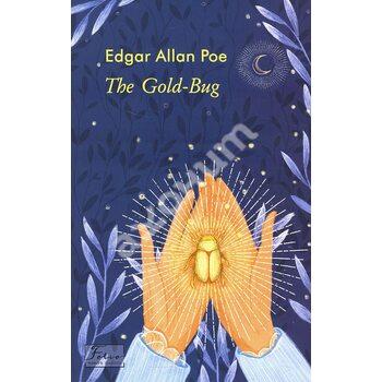 The Gold-Bug / Золотий жук